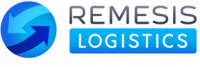 Remesis Logistics Logo
