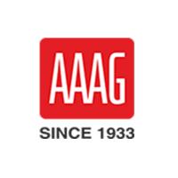 Shah Bhogilal Jethalal & Bros. (Aaag India) Logo