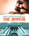 Post-Conviction Relief: The Appeal'