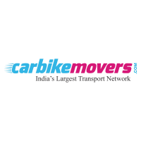 Carbikemovers Logo