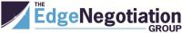 Edge Negotiation Logo
