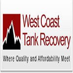 WC Tank Recovery Logo