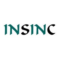 Insinc.sg - Singapore Online Health Portal Logo