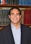 Jay Christopher Zainey Jr. Trial Attorney'