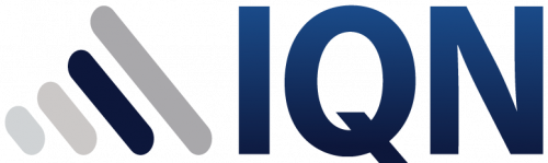 Company Logo For International Qualifications Network (IQN)'