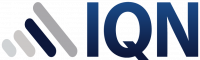 International Qualifications Network (IQN) Logo