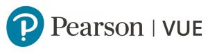 Pearson VUE'
