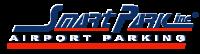Smart Park Inc. Logo