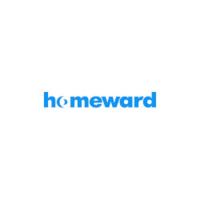 Homeward Logo