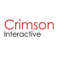 Crimson Interactive Logo