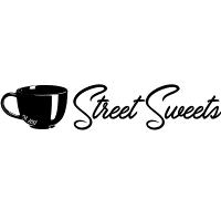 Street Sweets Logo