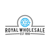 Royal Wholesale Logo