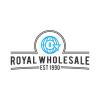 Royal Wholesale