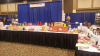 Booth 3'