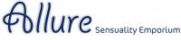 Allure Sensuality Logo
