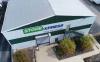 STORExpress Self Storage'