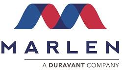 Company Logo For Marlen'