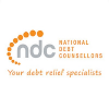 Company Logo For National Debt Counsellors'