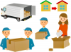 Local Movers'