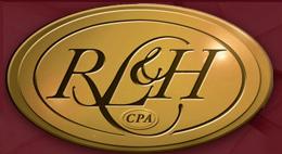 Rager, Lehman & Houck, P.C.'