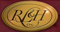 Rager, Lehman & Houck, P.C. Logo