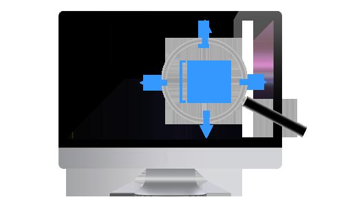free presentation software for Mac'