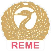 Reme Lifestyle Logo