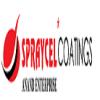 Spraycel Coatings
