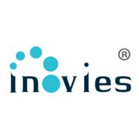 Company Logo For Inovies'