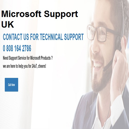 Company Logo For Microtechsupport_UK'