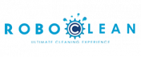 Robocleaning Services Ltd Logo