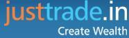 Logo for Bajaj Capital Investor Services-Justtrade.in'