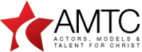 AMTC World Logo