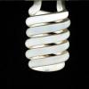 T.D. Stevens Electrical