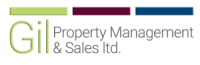 GIL Property Management and Sales Ltd Logo