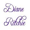 Company Logo For Judge Diane Ritchie'