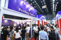 WH Packaging to Attend Pack Print International 2019