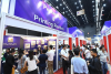 WH Packaging to Attend Pack Print International 2019'