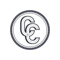 Cristal Cellar Logo