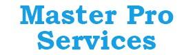 Company Logo For Master Pro Service'