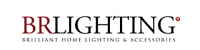 Brlighting Home Group Logo