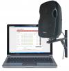 Linortek All-in-One Speaker with Bell Scheduler'