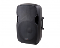 Netbell-NTG-12 All-In-One LoudSpeaker