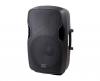 Netbell-NTG-12 All-In-One LoudSpeaker'