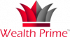 Wealth Prime