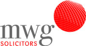 MWG Solicitors