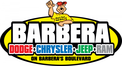Company Logo For Gary Barbera Cares'