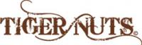 Tiger Nuts USA Logo