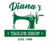 Diana's Tailor
