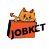 jobket